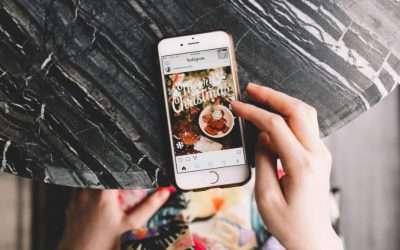 Hvordan lykkes med markedsføring på Instagram?