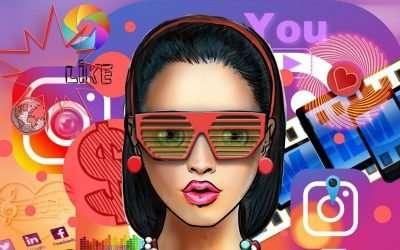 4 Tips til Influencer Marketing