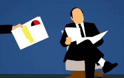 Hvordan bevise avkastning i sosiale medier til sjefen (som egentlig ikke skjønner sosiale medier)