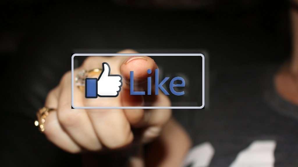 Hvordan vokse med konkurranser på Facebook
